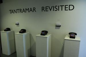 6. installation1