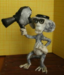 monkey-camera-web