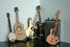 monkey_geetars