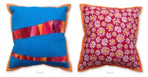 pillow_001