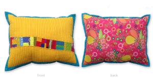 pillow_004