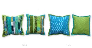 pillow_010