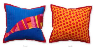 pillow_013