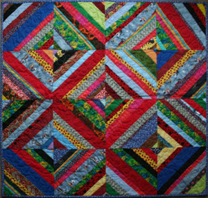 quilt_stringquilt1