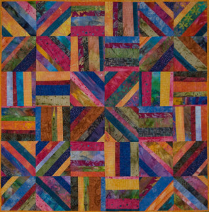 quilt_stringquilt2