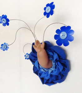 baby-flowers-blue