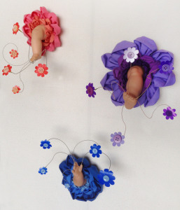 baby-flowers-nov-2014