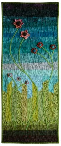 wallhanging6293